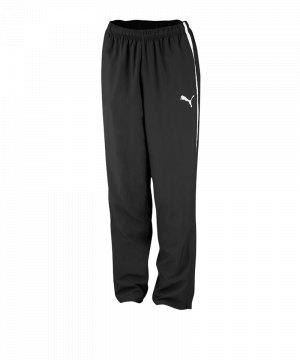 puma-spirit-jogginghose-woven-pants-f03-schwarz-weiss-653637.jpg