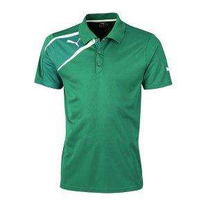 puma-spirit-poloshirt-kids-gruen-weiss-f49-t-shirt-kinder-oberteil-653588.jpg