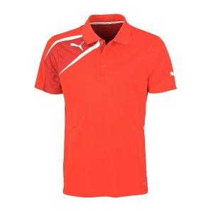puma-spirit-poloshirt-kids-rot-weiss-f01-t-shirt-kinder-oberteil-653588.jpg