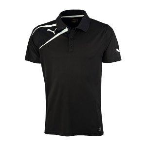 puma-spirit-poloshirt-kids-schwarz-weiss-f03-t-shirt-kinder-oberteil-653588.jpg