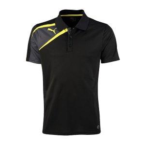 puma-spirit-poloshirt-schwarz-gelb-f66-t-shirt-oberteil-men-herren-maenner-653588.jpg