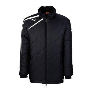 puma-spirit-stadium-jacket-jacke-schwarz-f03-stadionjacke-men-herren-maenner-653591.jpg