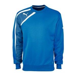 puma-spirit-sweatshirt-kids-f02-blau-weiss-653590.jpg