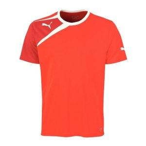 puma-spirit-t-shirt-f01-rot-weiss-653589.jpg