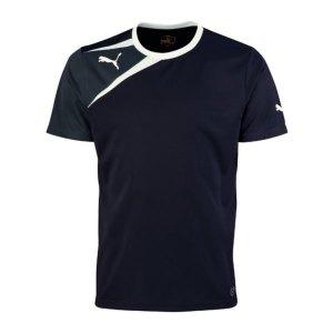 puma-spirit-t-shirt-f06-blau-weiss-653589.jpg