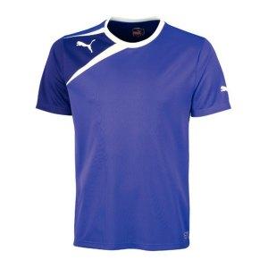 puma-spirit-t-shirt-f10-lila-weiss-653589.jpg