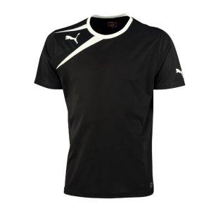 puma-spirit-t-shirt-kids-f03-schwarz-weiss-653589.jpg