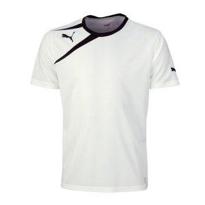 puma-spirit-t-shirt-kids-f04-weiss-schwarz-653589.jpg