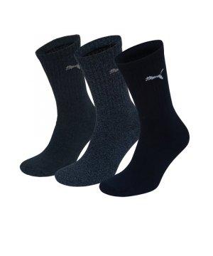 puma-sport-3er-pack-socken-f321-blau-7312.jpg