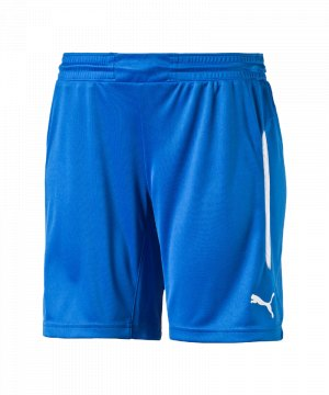 puma-statement-short-hose-kurz-damen-woman-damenkleidung-trainingskleidung-training-frauen-blau-f02-653995.jpg