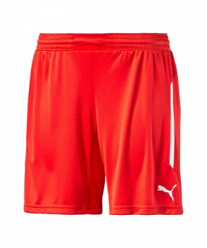 puma-statement-short-hose-kurz-damen-woman-damenkleidung-trainingskleidung-training-frauen-rot-f01-653995.jpg