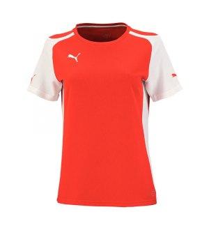 puma-statement-trikot-kurzarmtrikot-jersey-frauentrikot-teamwear-frauen-damen-women-wmns-rot-weiss-f01-653994.jpg