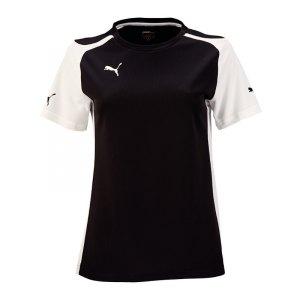 puma-statement-trikot-kurzarmtrikot-jersey-frauentrikot-teamwear-frauen-damen-women-wmns-schwarz-weiss-f03-653994.jpg