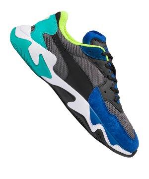 puma-storm-origin-sneaker-blau-f01-lifestyle-schuhe-herren-sneakers-369770.jpg