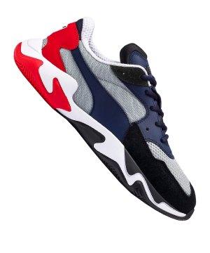 puma-storm-origin-sneaker-schwarz-f03-lifestyle-schuhe-herren-sneakers-369770.jpg