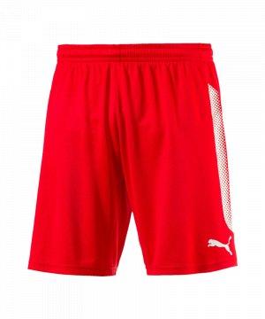 puma-striker-short-mit-innenslip-rot-weiss-f01-herren-fussball-short-innenslip-teamsport-703130.jpg