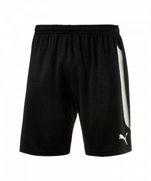 puma-striker-short-mit-innenslip-schwarz-weiss-f03-herren-fussball-short-innenslip-teamsport-703130.jpg