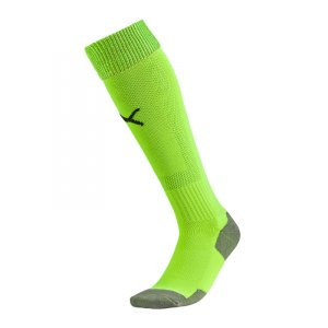 puma-striker-socks-stutzenstrumpf-gelb-f53-socken-kniestruempfe-struempfe-ausruestung-teamsport-fussballstruempfe-702564.jpg