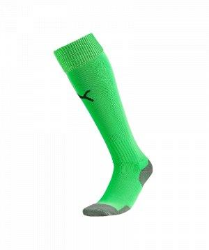 puma-striker-socks-stutzenstrumpf-gruen-f54-socken-kniestruempfe-struempfe-ausruestung-teamsport-fussballstruempfe-702564.jpg