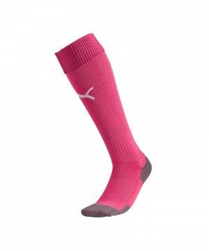 puma-striker-socks-stutzenstrumpf-pink-f51-socken-kniestruempfe-struempfe-ausruestung-teamsport-fussballstruempfe-702564.jpg