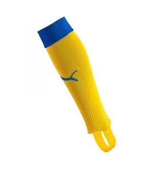 puma-striker-stirrup-socks-stegstutzen-stutzen-teamsport-vereine-gelb-f20-702567.jpg