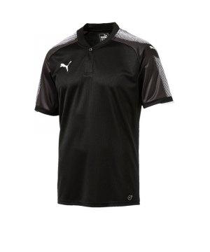 puma-striker-trikot-kurzarm-schwarz-weiss-f03-herren-fussball-kurzarm-trikot-teamsport-703065.jpg