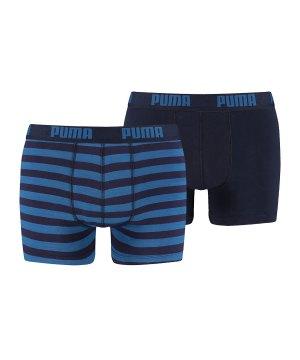 puma-stripe-boxer-2er-pack-mens-blau-f056-lifestyle-schuhe-kinder-sneakers-591015001.jpg