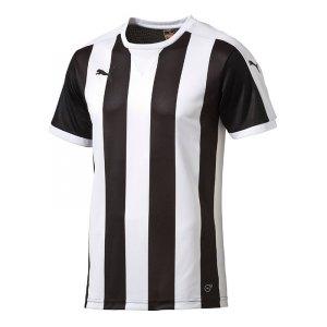 puma-striped-trikot-kurzarm-schwarz-weiss-f03-shortsleeve-shirt-jersey-matchwear-spiel-training-teamsport-702068.jpg
