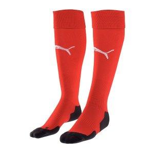 puma-stutzenstrumpf-stutzen-football-socks-f01-rot-weiss-701916.jpg