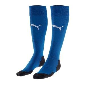 puma-stutzenstrumpf-stutzen-football-socks-f02-blau-weiss-701916.jpg