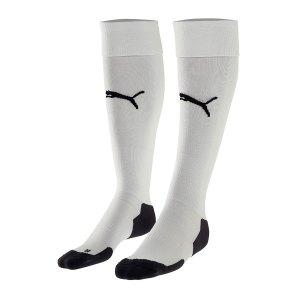 puma-stutzenstrumpf-stutzen-football-socks-f04-weiss-schwarz-701916.jpg