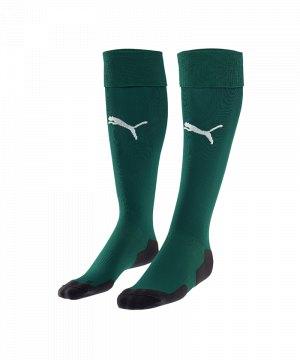 puma-stutzenstrumpf-stutzen-football-socks-f05-gruen-weiss-701916.jpg