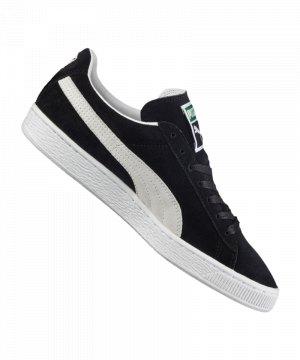 puma-suede-classic-sneaker-schwarz-weiss-f03-schuh-shoe-freizeit-lifestyle-streetwear-herrensneaker-men-herren-352634.jpg