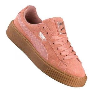puma-suede-platform-animal-sneaker-damen-f02-lifestyle-gemuetlich-spass-alltag-fun-365109.jpg
