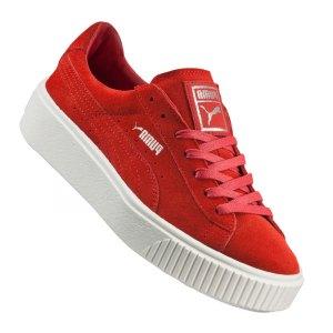 puma-suede-platform-sneaker-damen-rot-f03-schuh-shoe-freizeit-lifestyle-streetwear-frauenschuh-frauen-women-362223.jpg