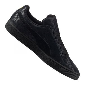 puma-suede-remaster-sneaker-damen-schwarz-f01-schuh-shoe-freizeit-lifestyle-streetwear-frauenschuh-frauen-women-361110.jpg