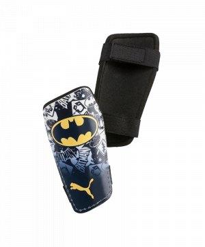 puma-superhero-batman-schienbeinschoner-f50-schutz-schuetzer-schoner-equipment-zubehoer-ausruestung-tibia-plate-030631.jpg