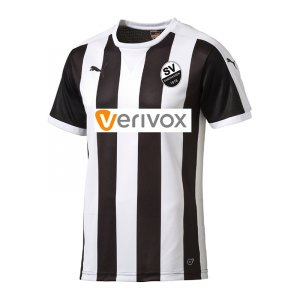puma-sv-sandhausen-trikot-home-kids-2017-2018-kindertrikot-fussballbekleidung--heimjersey-kurzarmtrikot-fussballtrikot-100131.jpg