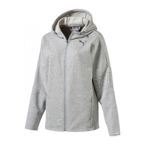 puma-swagger-jacket-jacke-damen-grau-f04-damen-women-frauen-freizeit-lifestyle-jacke-jacket-590749.jpg