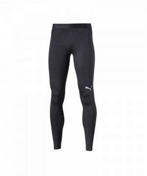 puma-tb-long-tight-hose-underwear-funktionswaesche-unterwaesche-men-herren-maenner-schwarz-f03-654616.jpg