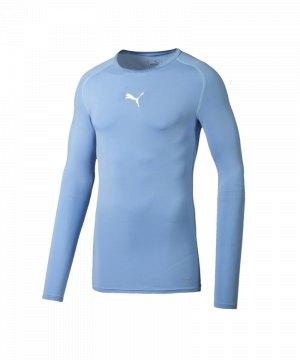 puma-tb-longsleeve-shirt-underwear-funktionswaesche-unterwaesche-langarmshirt-men-herren-maenner-hellblau-f11-654612.jpg