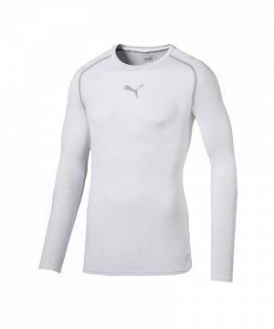 puma-tb-longsleeve-shirt-underwear-funktionswaesche-unterwaesche-langarmshirt-men-herren-maenner-weiss-f04-654612.jpg