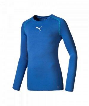 puma-tb-longsleeve-shirt-underwear-langarm-teamsport-kids-kinder-blau-f02-654863.jpg