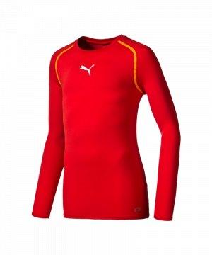 puma-tb-longsleeve-shirt-underwear-langarm-teamsport-kids-kinder-rot-f01-654863.jpg