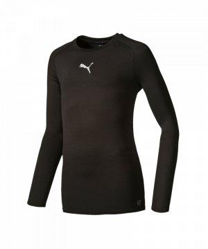 puma-tb-longsleeve-shirt-underwear-langarm-teamsport-kids-kinder-schwarz-f03-654863.jpg