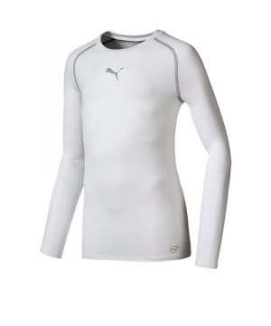 puma-tb-longsleeve-shirt-underwear-langarm-teamsport-kids-kinder-weiss-f04-654863.jpg