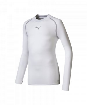 puma-tb-longsleeve-shirt-warm-mock-underwear-funktionsshirt-kids-kinder-weiss-f04-654867.jpg