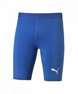 puma-tb-short-tight-hose-kurz-underwear-funktionsshort-kids-kinder-blau-f02-654866.jpg