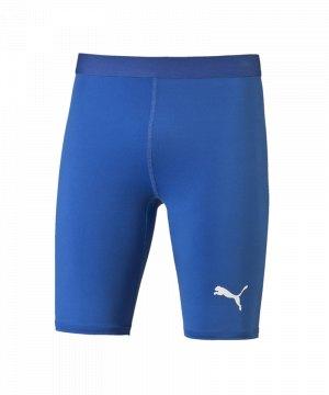 puma-tb-short-tight-hose-kurz-underwear-funktionswaesche-unterwaesche-men-herren-maenner-blau-f02-654617.jpg