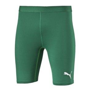 puma-tb-short-tight-hose-kurz-underwear-funktionswaesche-unterwaesche-men-herren-maenner-dunkelgruen-f05-654617.jpg